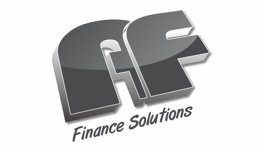 Ads Clicking Jobs_A & F Finance Solutions